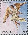Colnect-1237-578-Angel.jpg