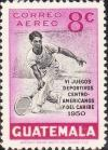 Colnect-1262-512-Tennis.jpg