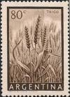 Colnect-584-677-Wheat.jpg
