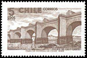 Colnect-1974-603-Bridge.jpg