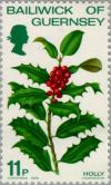 Colnect-125-710-Holly.jpg
