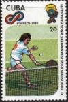 Colnect-1825-863-Tennis.jpg