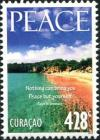 Colnect-3106-882-Peace.jpg