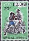 Colnect-4078-809-Boxing.jpg