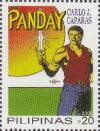 Colnect-2874-913-Panday.jpg