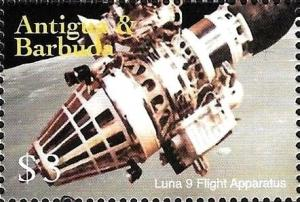 Colnect-3455-664-Luna-9-flight-apparatus.jpg