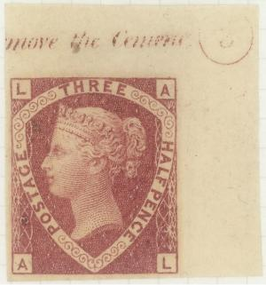1870_rose-red_three_halfpence_stamp%2C_imprimatur_of_Plate_3_POST_14129.jpg