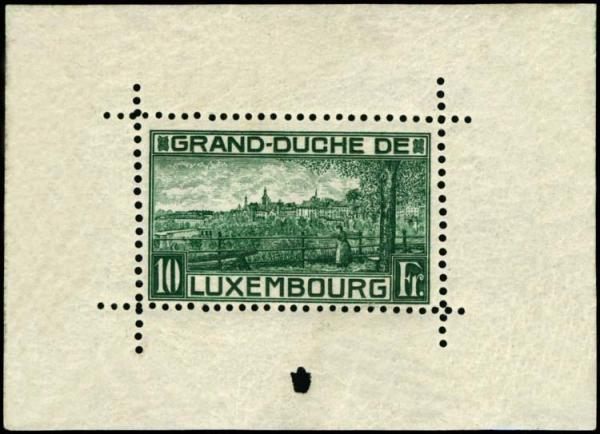 Block_of_Luxemburg%2C_1923.scott_151.JPG