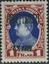 Colnect-1367-139-King-Zog-I-of-Albania-overprinted-in-black.jpg