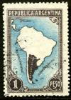 Colnect-1465-808-Map-of-South-America-without-borderlines.jpg