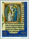 Colnect-151-728-Annunciation.jpg