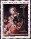 Colnect-2145-235-Madonna-and-child-with-St-John.jpg