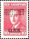 Colnect-2313-646-King-Zog-I-of-Albania-overprinted-in-black.jpg