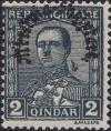 Colnect-2313-650-King-Zog-I-of-Albania-overprinted-in-black.jpg