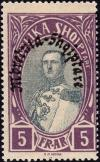 Colnect-2313-665-King-Zog-I-of-Albania-overprinted-in-black.jpg