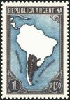 Colnect-2447-477-Map-of-South-America-without-borderlines.jpg