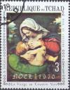 Colnect-2500-530-Virgin-and-child-by-Solario.jpg