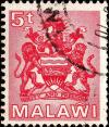 Colnect-2703-483-Arms-of-Malawi.jpg