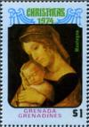 Colnect-3668-944-Virgin-and-Child-by-Mantegna.jpg