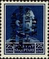 Colnect-3907-438-King-Zog-I-of-Albania-overprinted-in-black.jpg