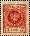 Colnect-3967-553-Arms-of-Poland.jpg