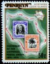 Colnect-4809-258-Map-of-island-and-stamps-numbers-27-and-28.jpg