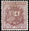Colnect-670-588-Arms-of-Spain.jpg