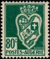 Colnect-697-099-Arms-of-Alger.jpg