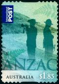 Colnect-2804-656-Two-ANZACs-at-the-Cove.jpg