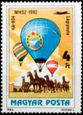 Colnect-928-988-Hot-air-balloon-1982.jpg