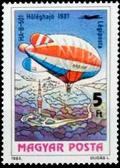 Colnect-928-989-Hot-air-balloon-1981.jpg
