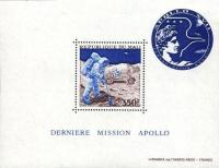 Colnect-2425-212-Astronauts-and-Lunar-Roving-Vehicle.jpg
