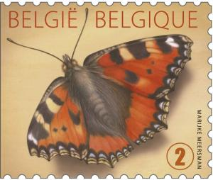 Colnect-1512-568-Small-Tortoiseshell-Aglais-urticae---Left-imperforate.jpg
