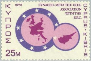 Colnect-172-710-Cyprus-Association-with-EEC.jpg