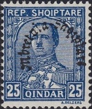 Colnect-2313-661-King-Zog-I-of-Albania-overprinted-in-black.jpg