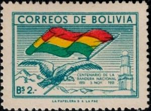 Colnect-2620-894-Condor-and-flag-of-Bollivia.jpg