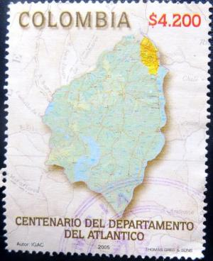 Colnect-2694-646-Map-of-Atlantico-Department.jpg