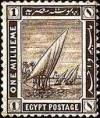 Colnect-1281-870-Boats-on-Nile.jpg