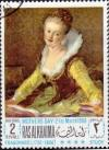 Colnect-2090-118-Reading-young-woman--by-Jean-Honor%C3%A9-Fragonard-1732-1806.jpg