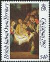 Colnect-2537-000-Birth-of-Jesus.jpg