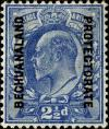 Colnect-3930-240-Great-Britain-Edward-issue.jpg