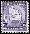 Colnect-819-630-Map-of-Bolivia-with-imprint.jpg