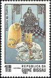 Colnect-1167-138-Chess-figures.jpg