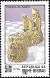Colnect-1167-140-Chess-figures.jpg