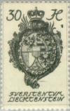 Colnect-131-604-Coat-of-arms.jpg