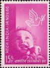 Colnect-1520-699-Child-and-dove.jpg