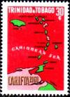 Colnect-2678-970-1st-Anniversary-of-Caribbean-Free-Trade-Area-CARIFTA.jpg