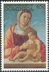 Colnect-3254-800-Madonna-and-Child-by-Giovanni-Bellini.jpg