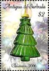 Colnect-3430-580-Christmas-tree.jpg