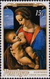 Colnect-3657-525-Madonna-and-Child-by-Leonardo-da-Vinci.jpg